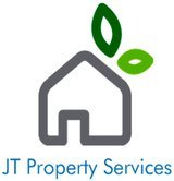 Property Services in Dorset